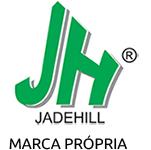 Jadehill