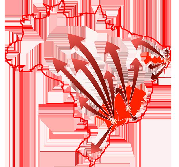 mapa-abrangencia